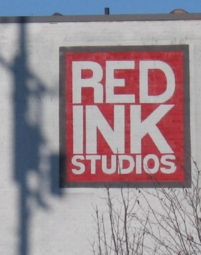 Red_ink_cropped_1_1